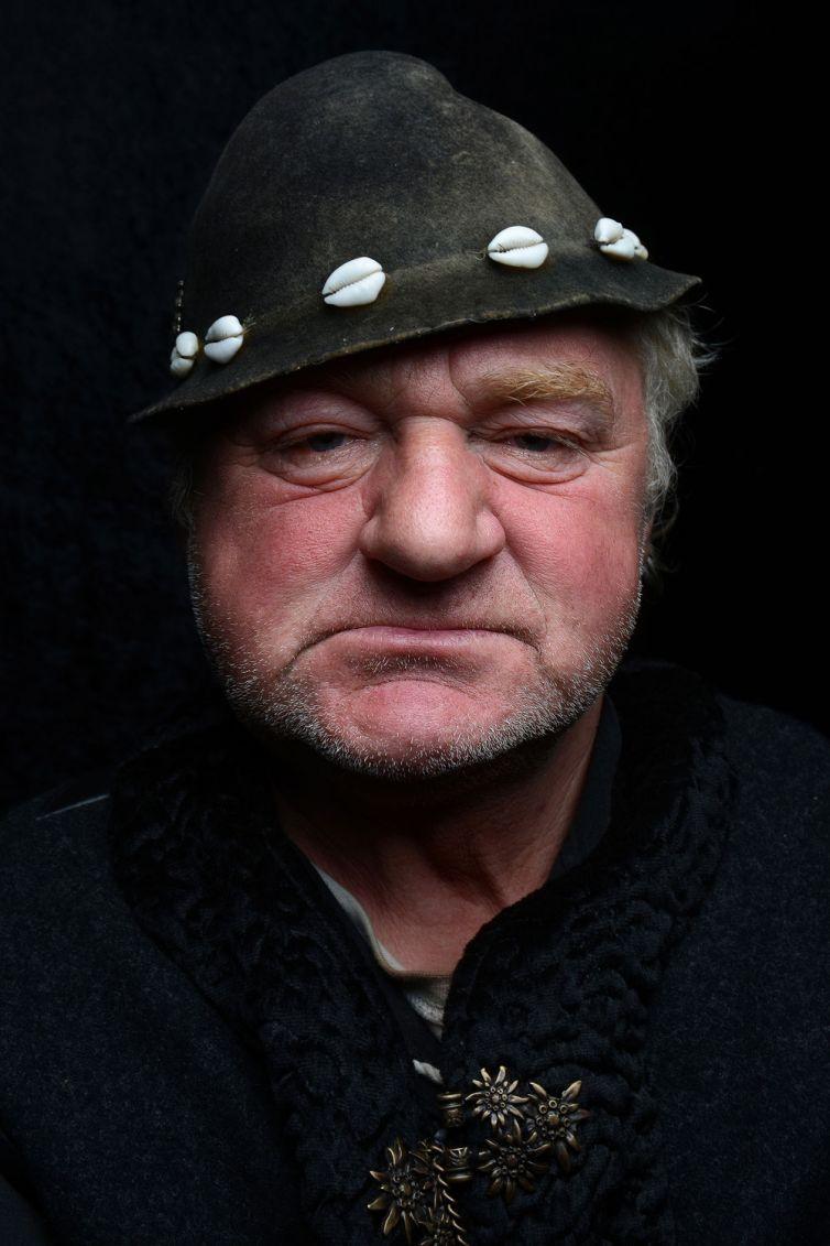 Stanisław Rychtarczyk
