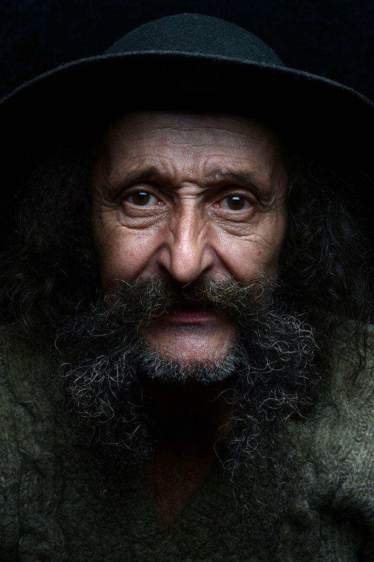 Andrzeja Gąsienica Grapny