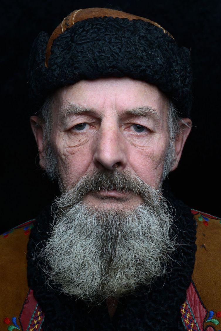 Stanisław Łukaszczyk