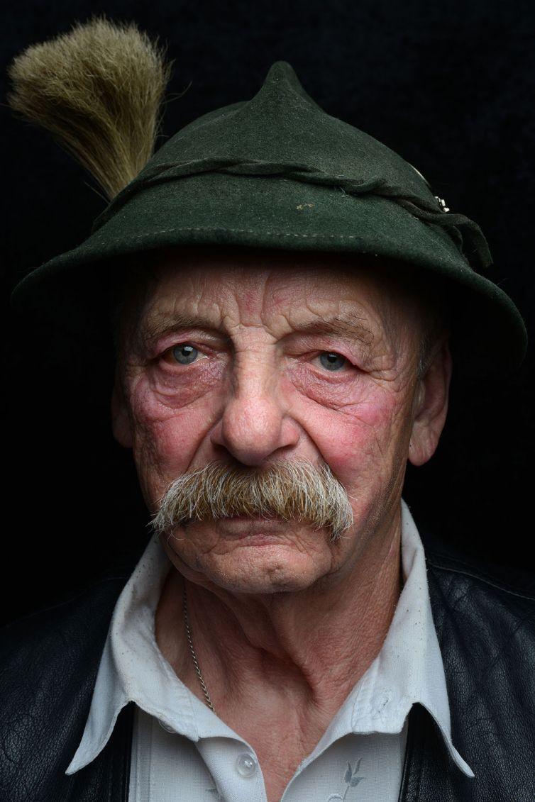 Kazimierz Gąsienica Byrcyn