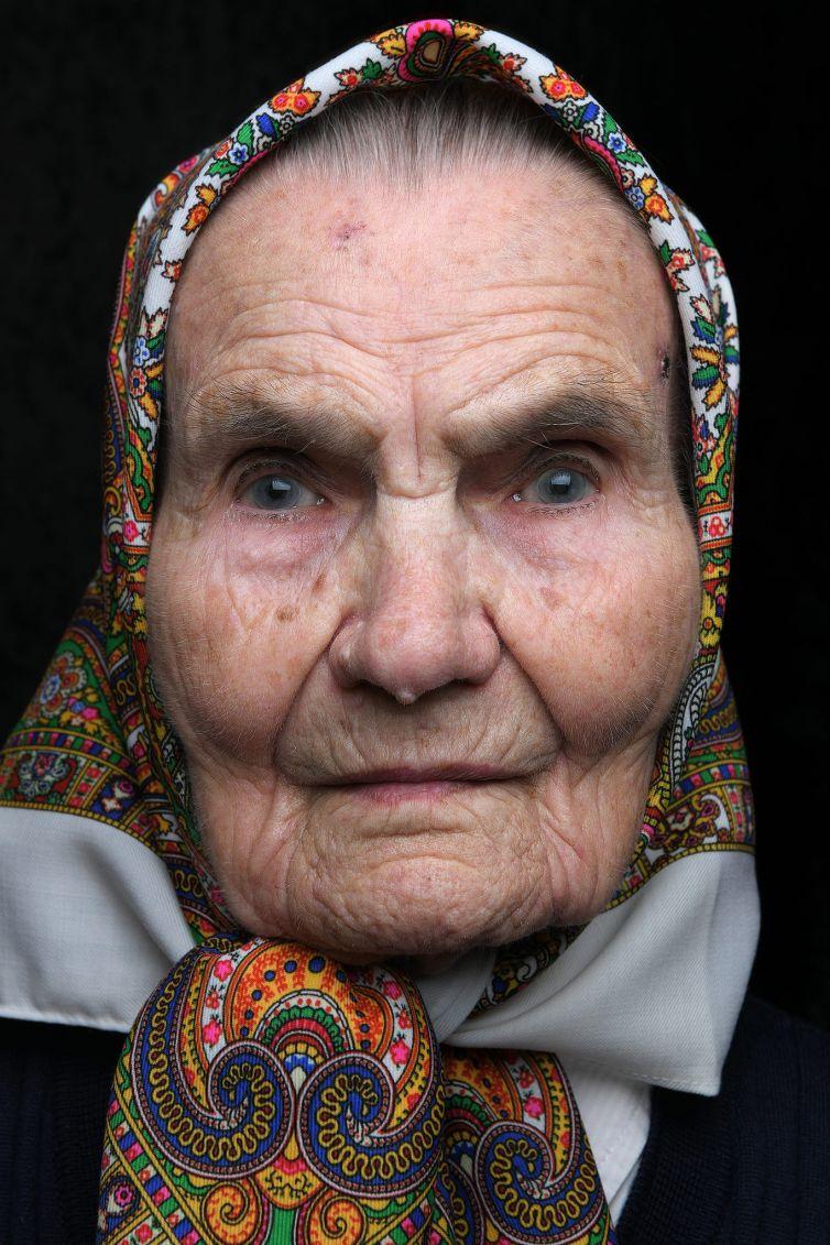Zofia Machoń