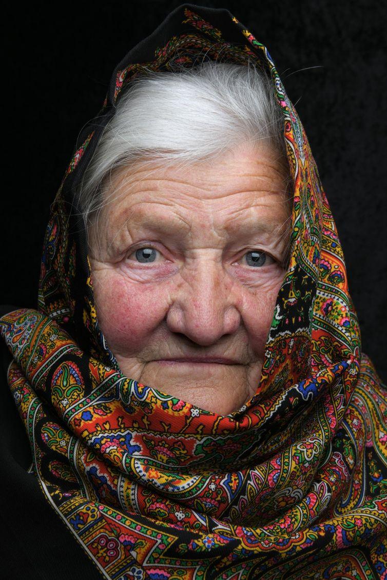Helena Tylka