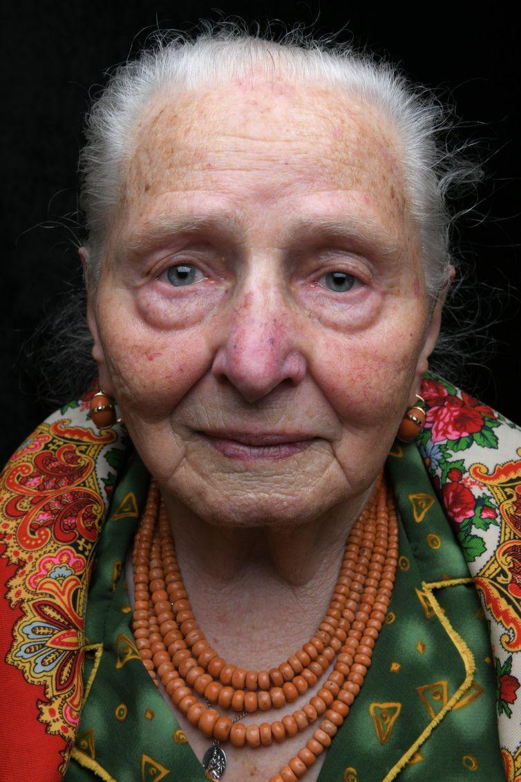 Janina Karpiel