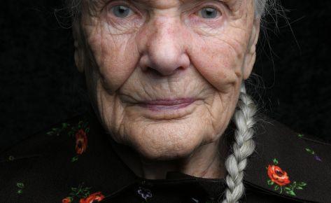 Wanda Bobek