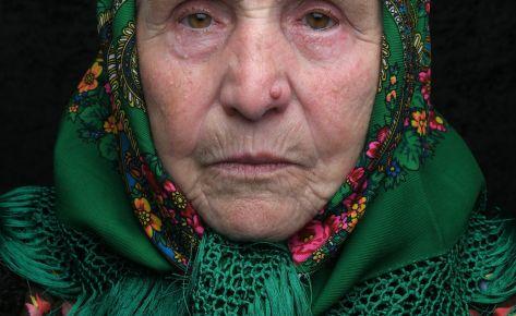 Zofia Migiel