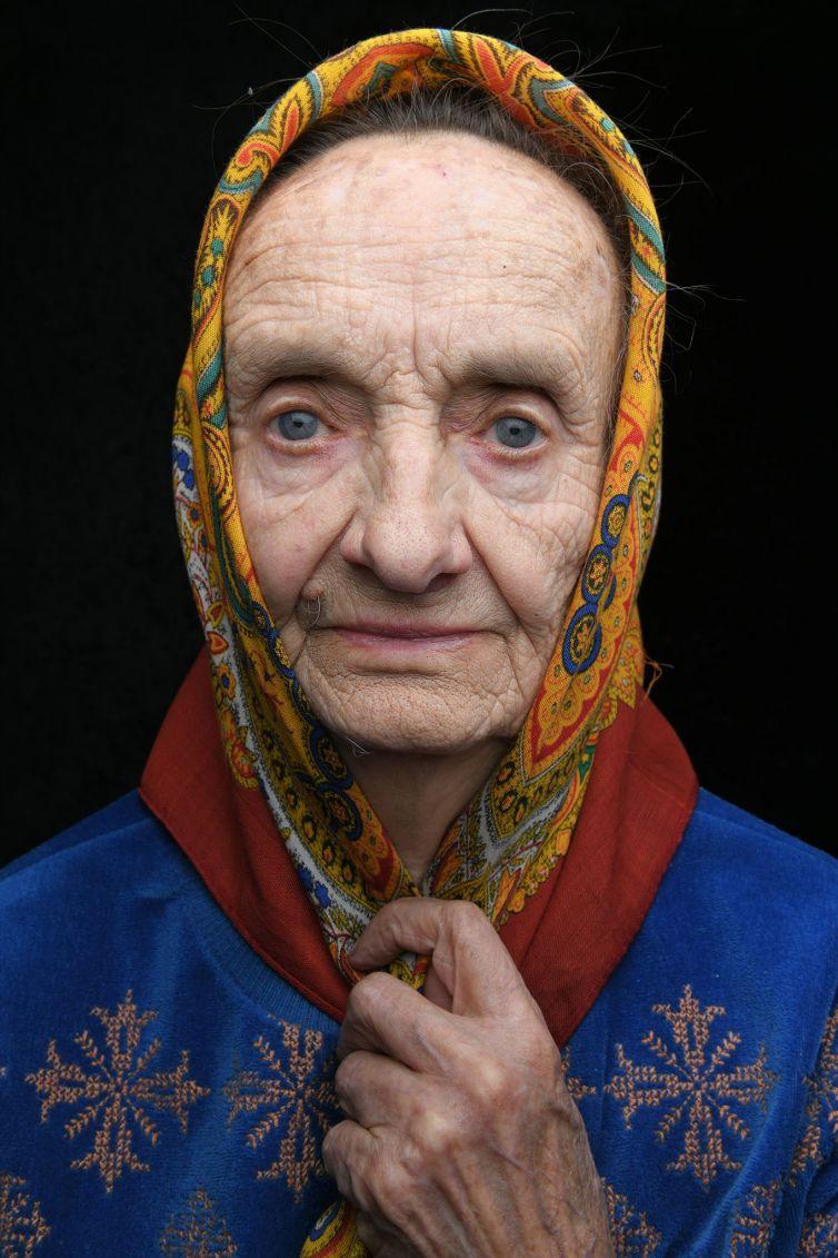 Anna Plewa