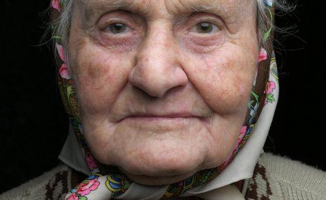 Maria Szewczyk
