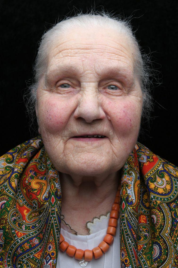 Helena Kowalczyk
