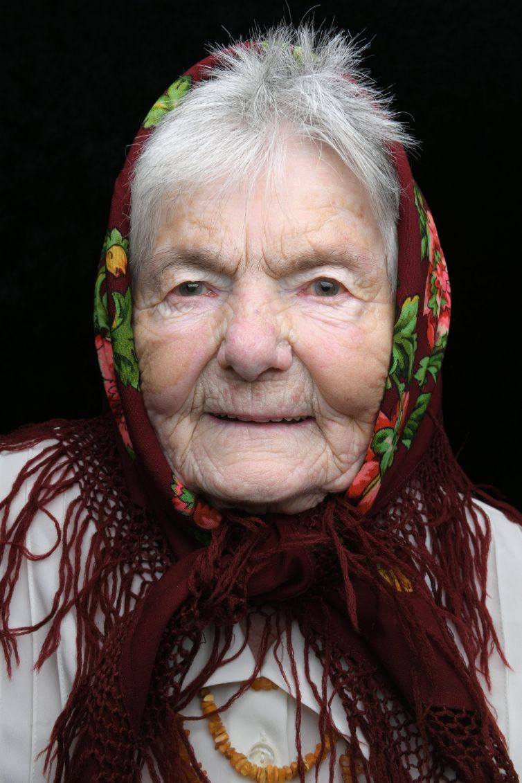Franciszka Ciesielka
