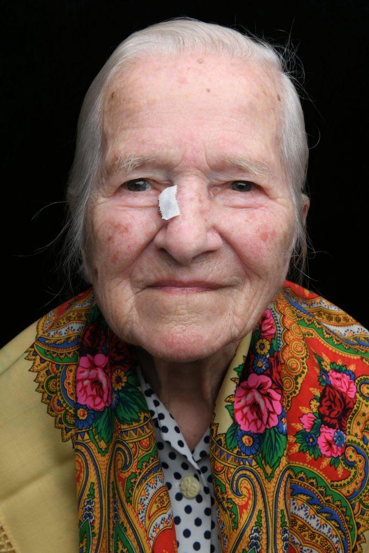 Helena Myrda