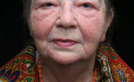 Wanda Szado-Kudasik