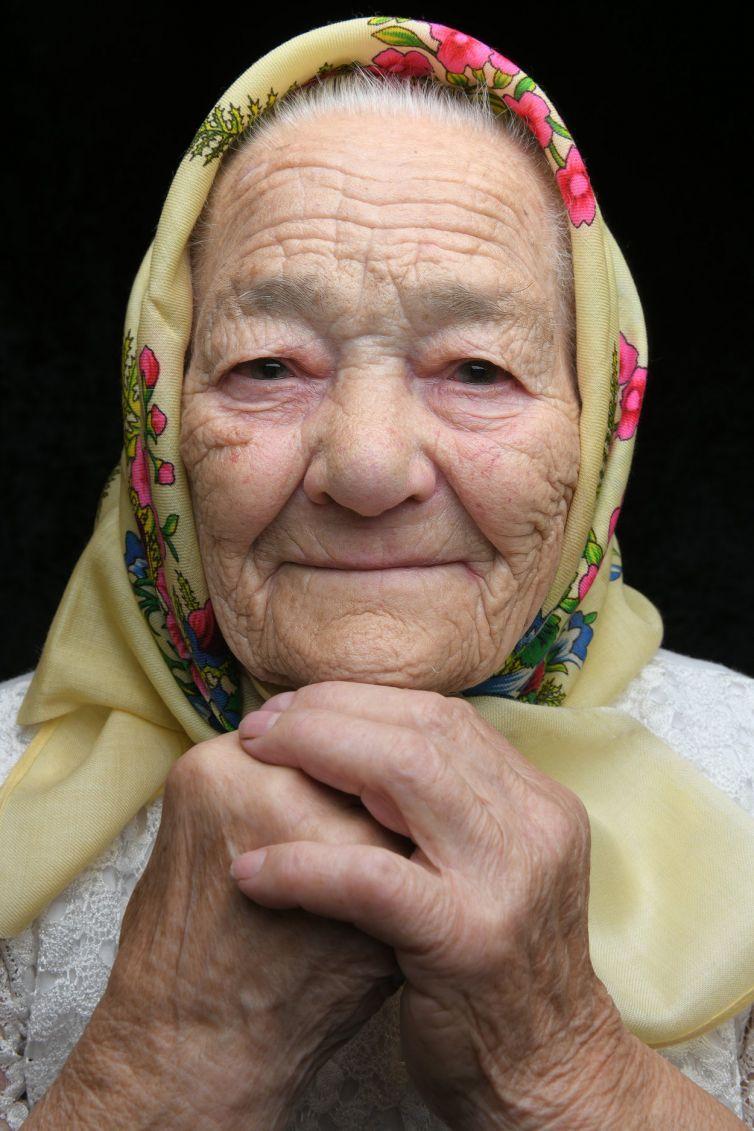 Irena Żurek