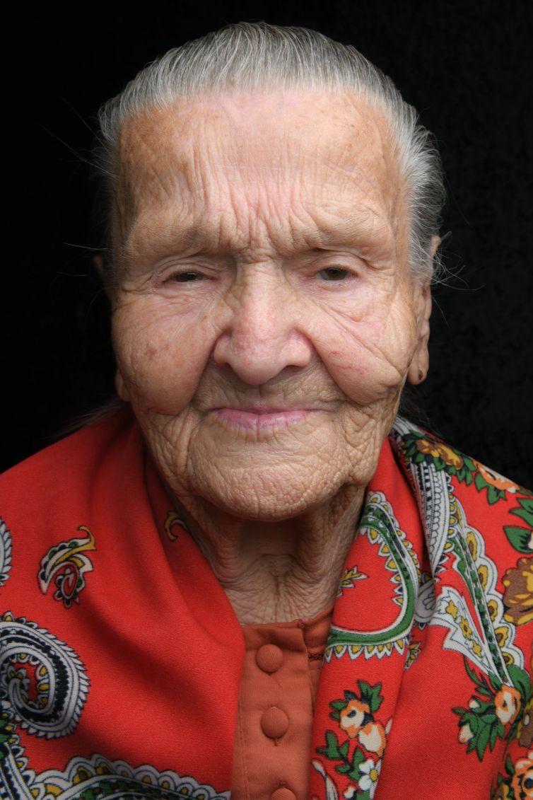 Anna Zaziąbł