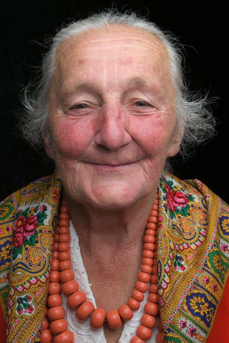 Helena Stasik
