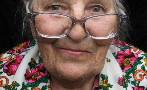 Stanisława Czepiel