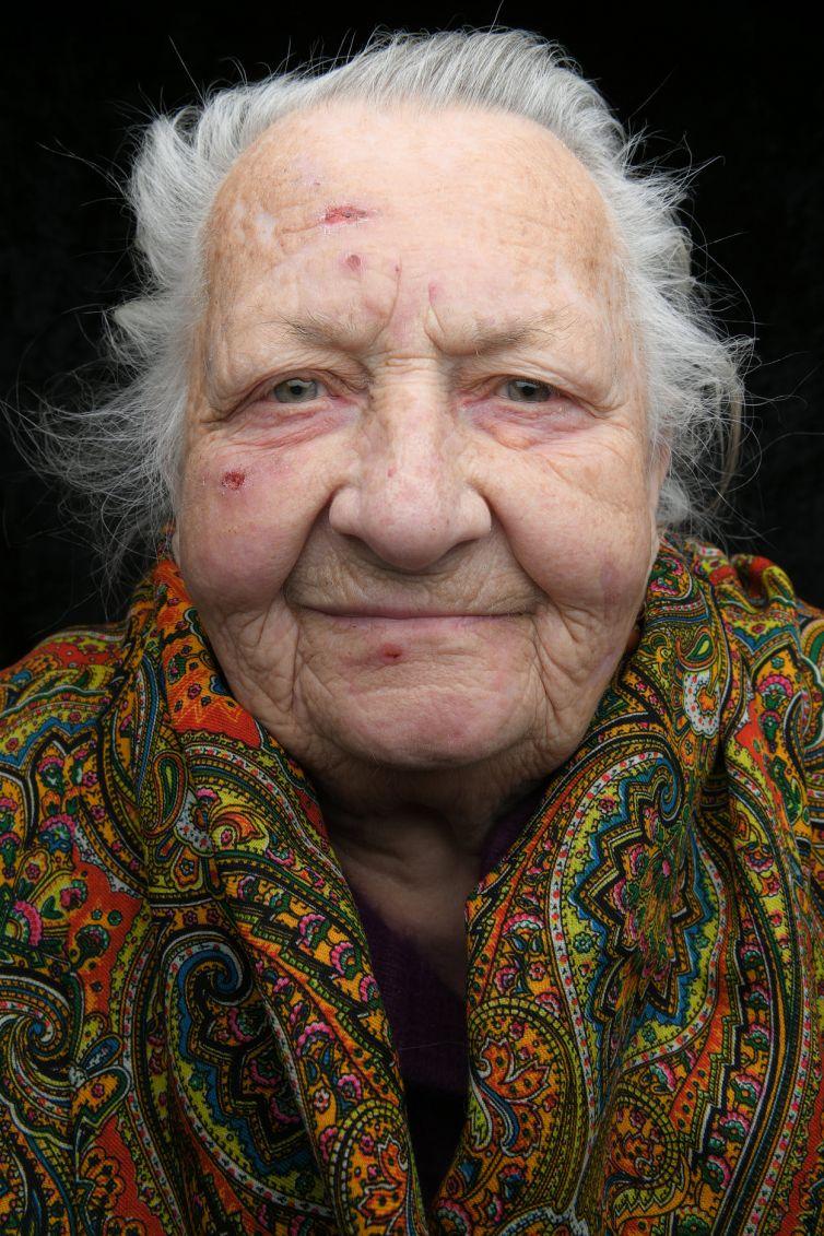 Maria Chowaniec