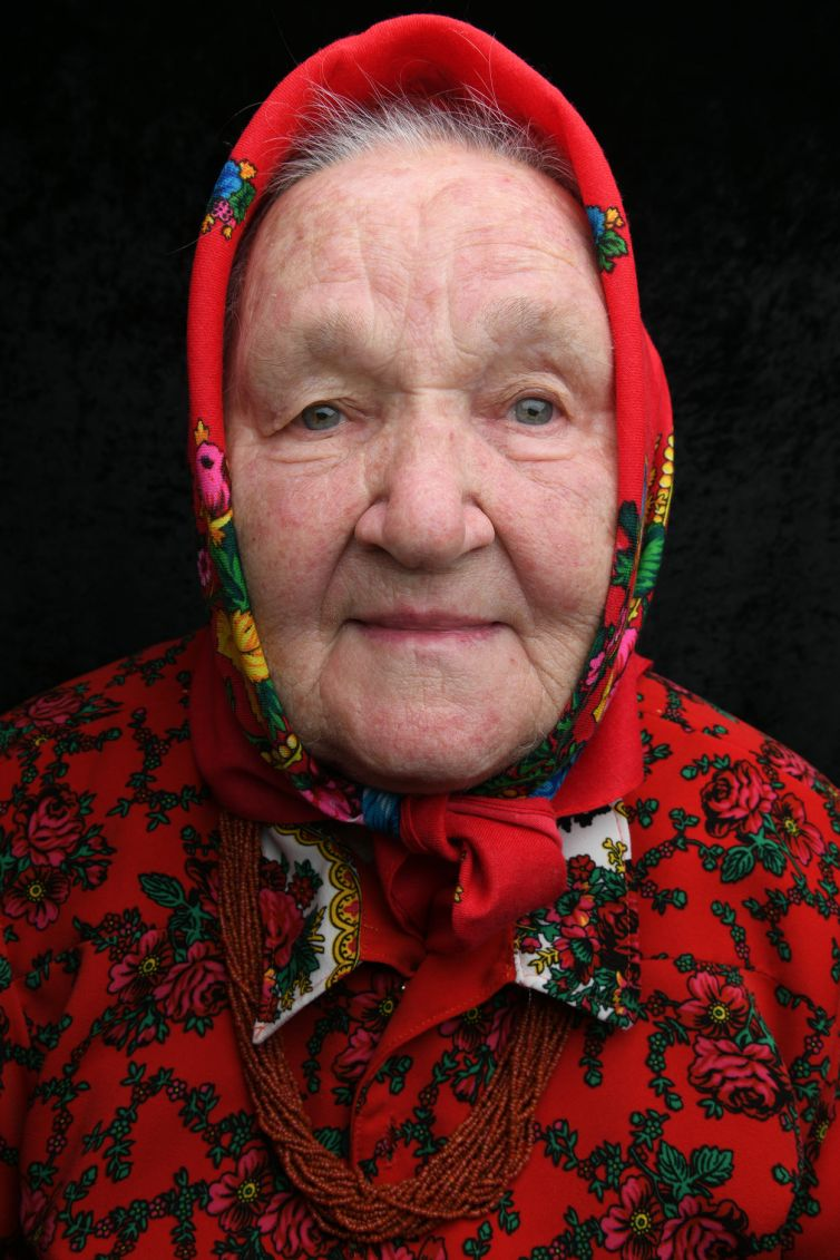 Anna Sikoń