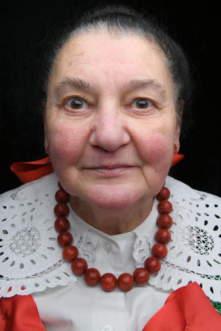 Krystyna Bator