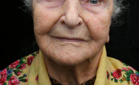 Anna Czaplińska