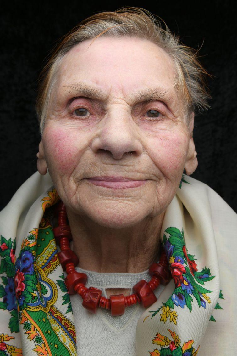 Klementyna Szewczyk