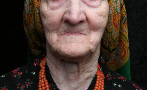 Maria Chmielak