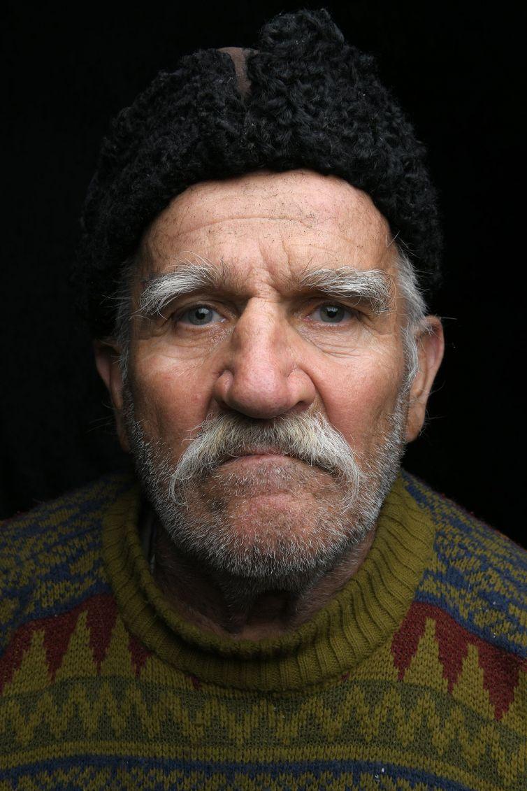 Wojciech Komperda