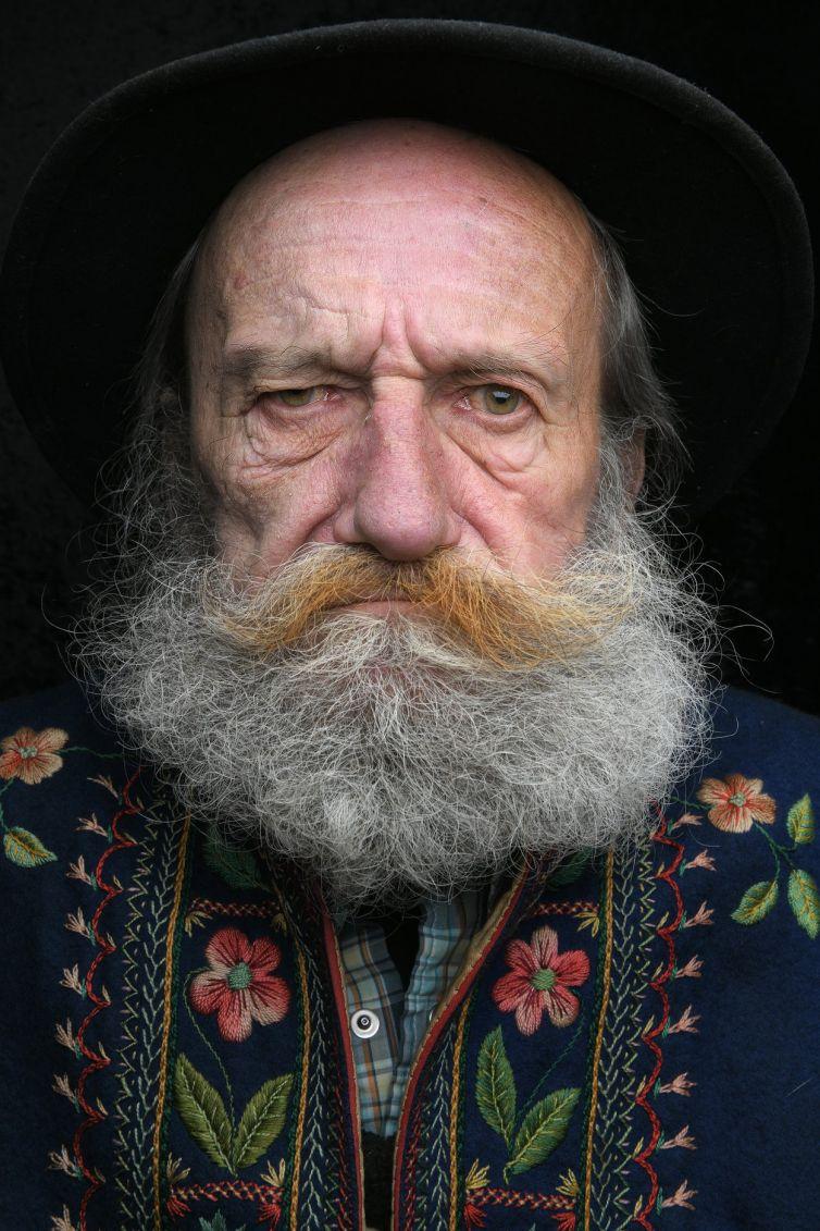 Mieczysław Piecyk