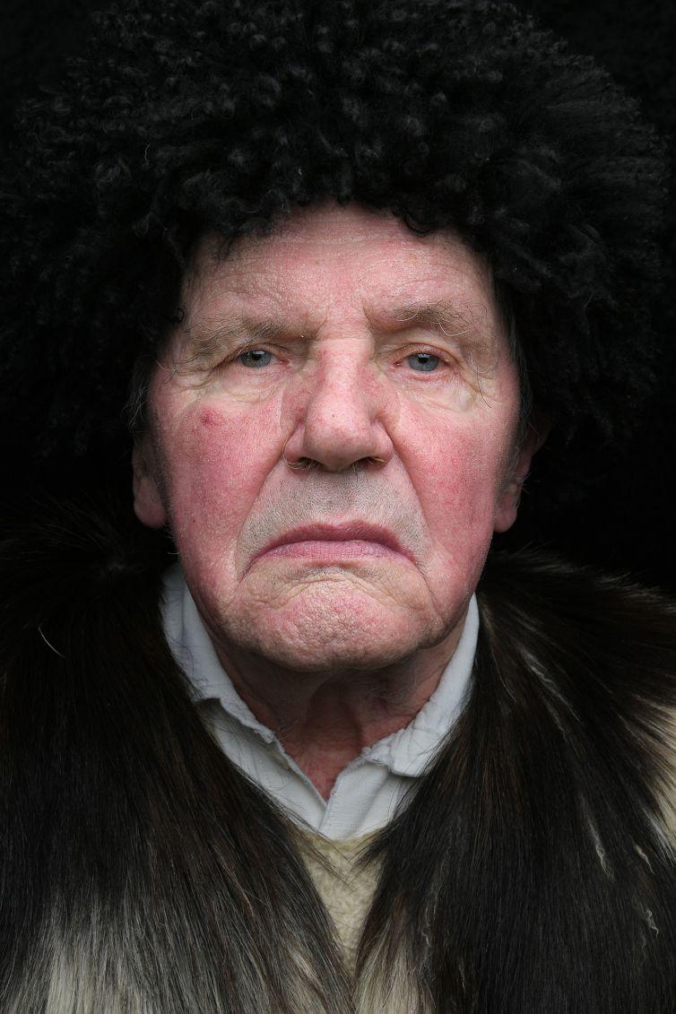 Ludwik Młynarczyk
