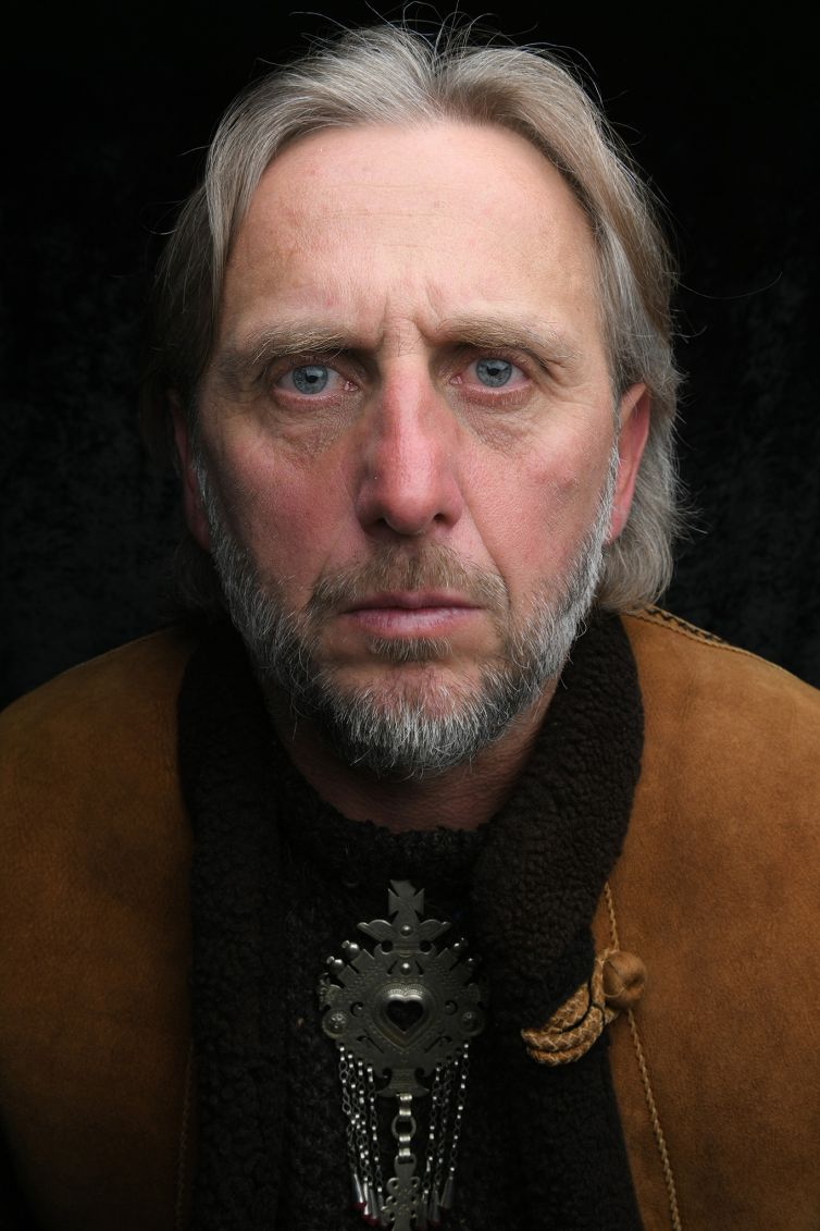 Andrzej Stanek