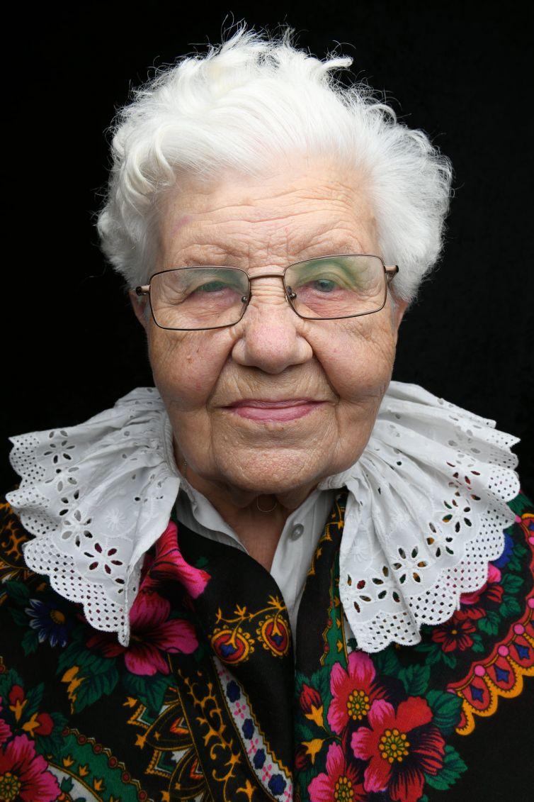 Aniela Krupczyńska