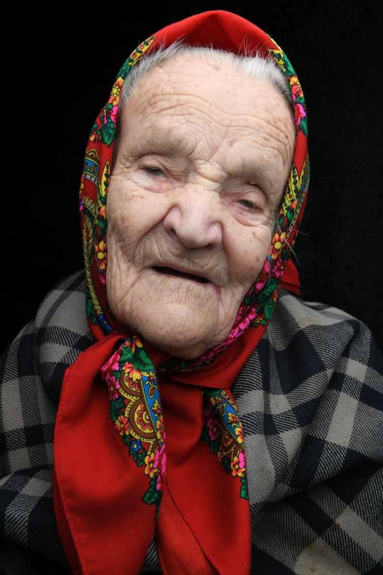 Marianna Kaczmarczyk