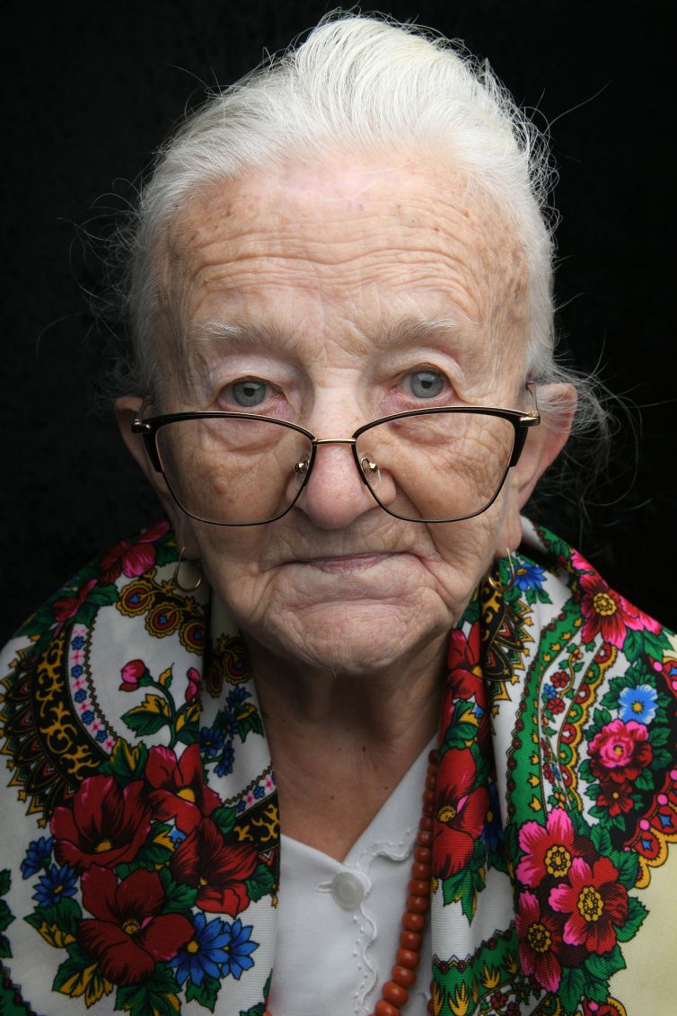 Helena Korabik