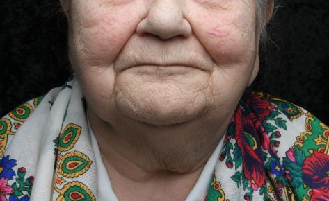 Anna Regiec
