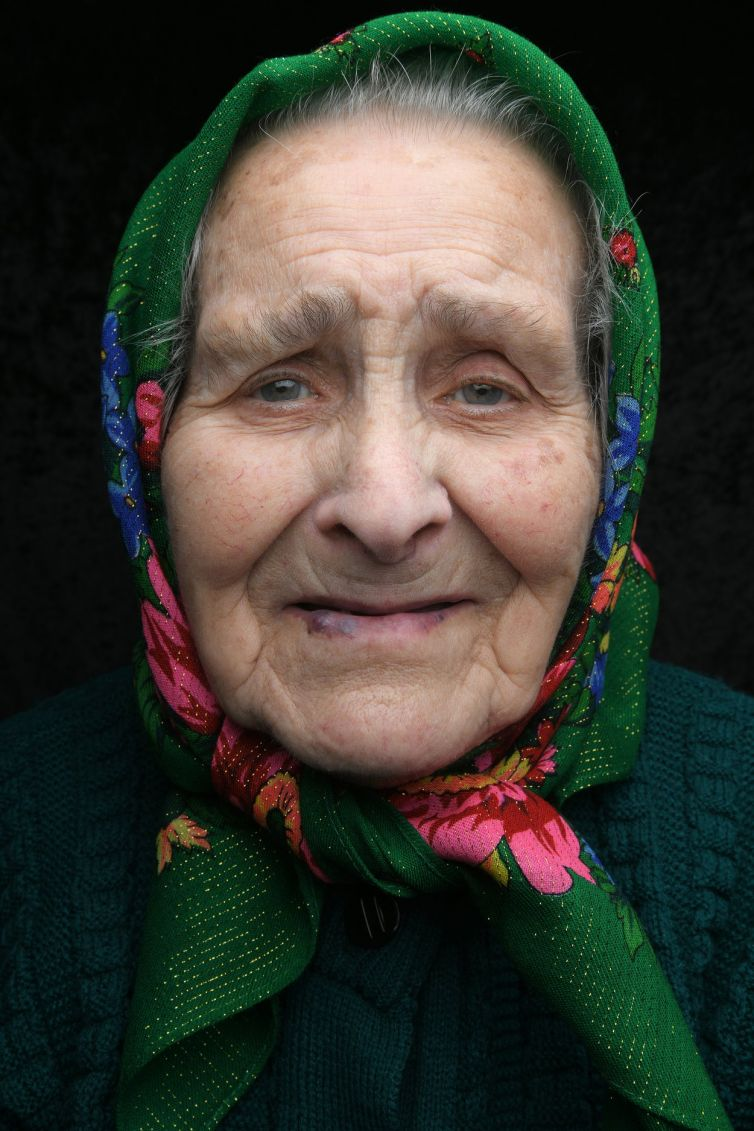 Maria Krzysik